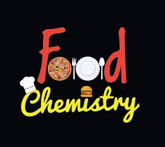 DMT20053 FOOD CHEMISTRY